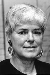Ina van Faassen