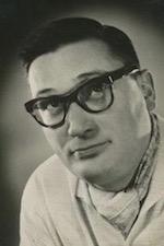 André Meurs