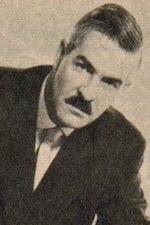 Carl Lans