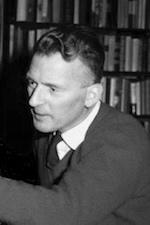 Emile Kellenaers