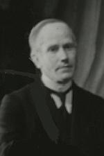 Herman van Eelen