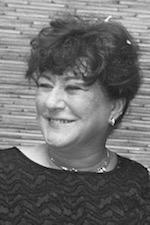 Hetty Berger