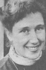 Ingrid van Benthem