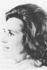Irene Poorter