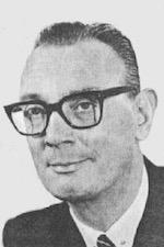 Jan Borkus