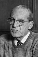 Johan Bodegraven