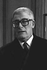 Johan Sirag