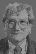 Johan Wolder