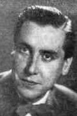 John de Freese