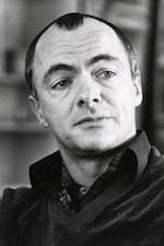 Lou Landré