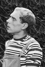Louis Bongers