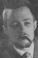 Paul Van Herck