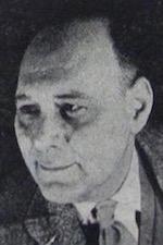 Rob Geraerds
