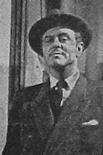 Robert Sobels