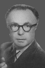 S. de Vries jr.