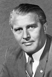 Werner von Braun