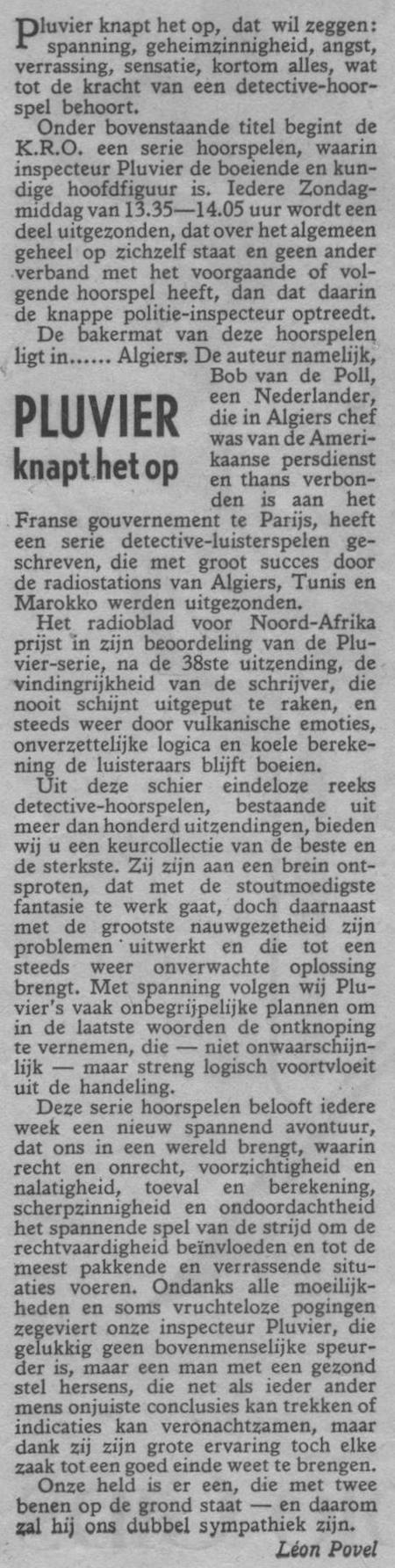 Info (1947).