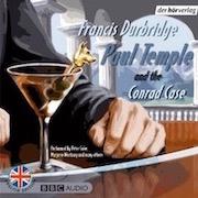 Paul Temple and the Conrad case