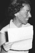 Annemarie Cordes