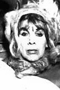 Edith Lechtape