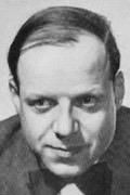 Ernst Ginsberg