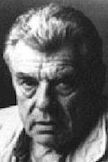 Franz-Josef Steffens