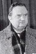 Günther Heising