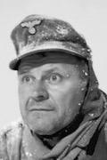 Hanns Ernst Jäger