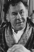 Hans Helmut Dickow