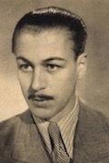 Heinz von Cleve