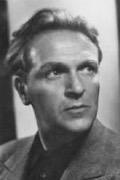 Herbert A. E. Böhme