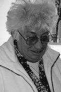 Irmgard Först