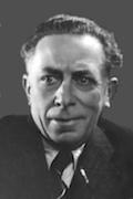 Karl Brückel