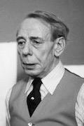 Karl-Maria Schley