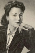 Lola Müthel