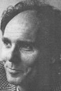 Ludwig Thiesen