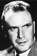 Manfred Heidmann