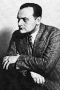 P. Walter Jacob