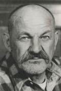 Siegfried Wischnewski