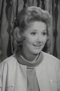 Ursula Langrock