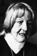 Ursula von Reibnitz
