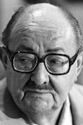 Walter Jokisch