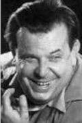 Werner Lieven