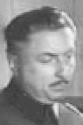 Wolfgang Eichberger