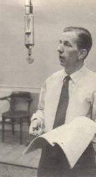 Léon Povel