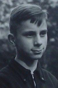 Maarten Povel.