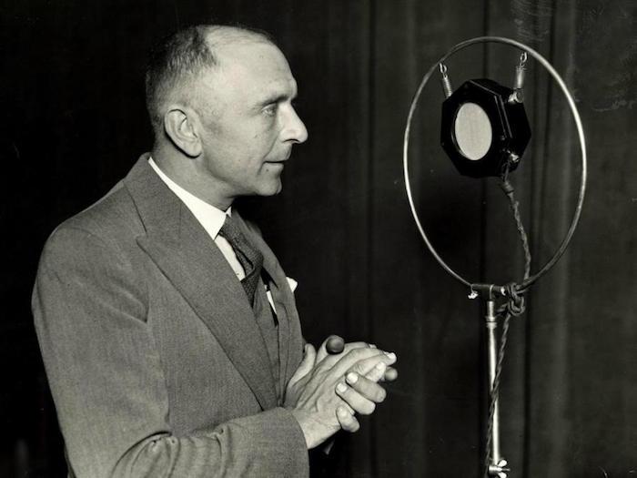 Adolf Bouwmeester
