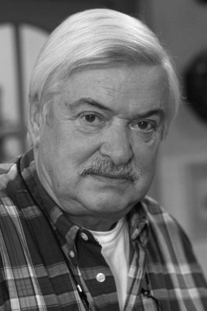 Ben Hulsman