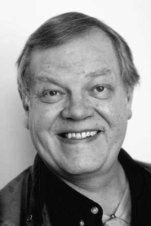 Hans Hoekman