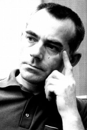 Jan Wegter